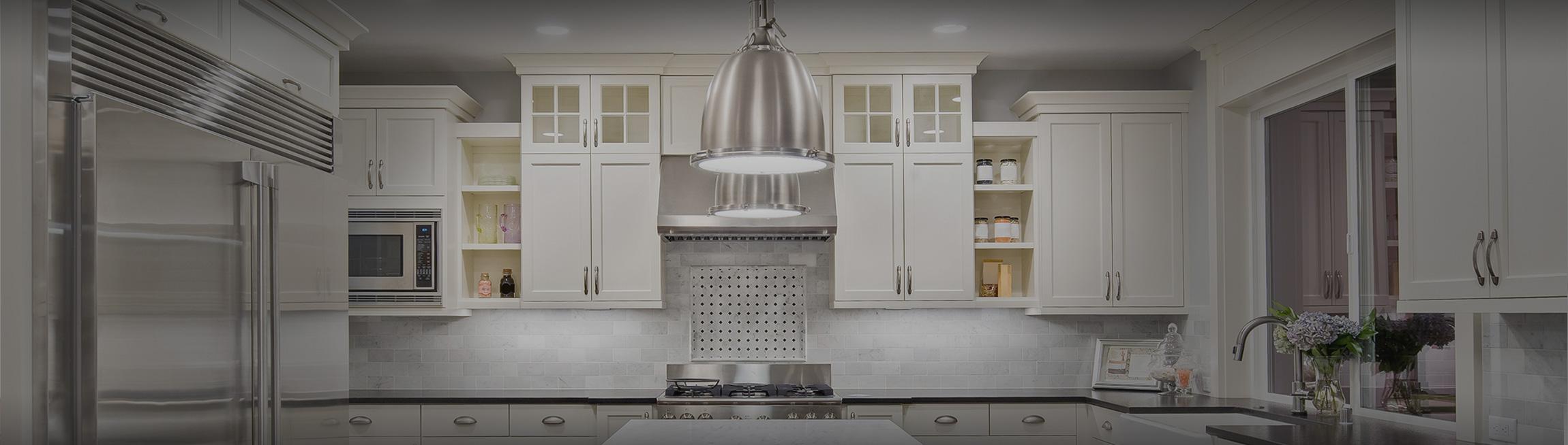 Tip Top Kitchens Gallery